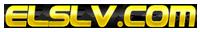ElSlv.com