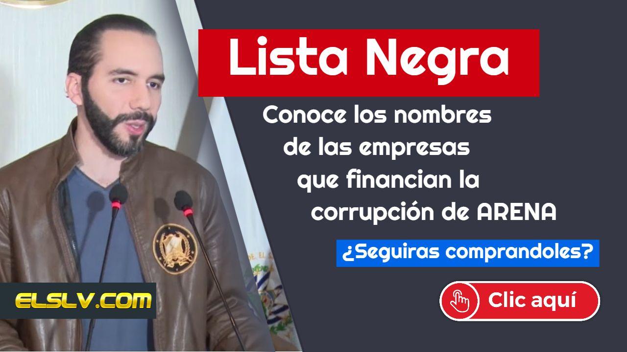 Lista_Negra_Corrupcion_ARENA